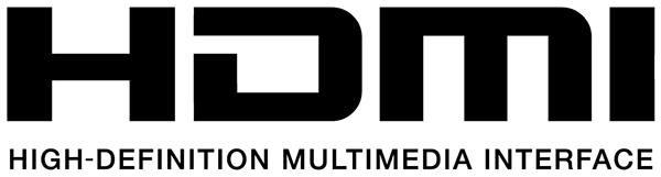 HDMI логотип