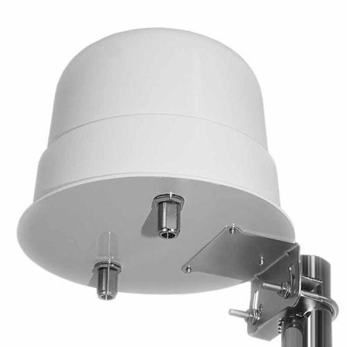 Всенаправленная GSM антенна