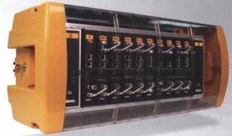 Головная станция T05