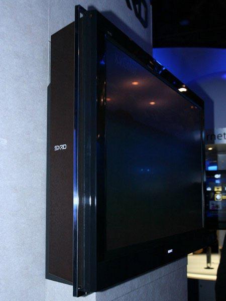 британских золотых телевизор с лазерной проекцией новости Сначала