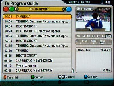 Порно каналы на спутнику с бис кодировкой