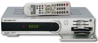Инструкция к ресиверу голден интерстар 9000 игры игровые автоматы симуляторы