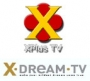 X-Dream   X-Plus TV