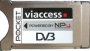 MPEG4 Neotion Viaccess CAM